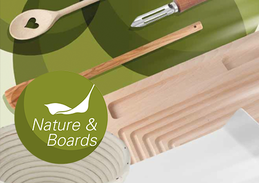 Nature & Boards